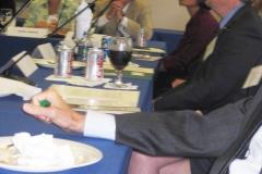 Business-Ethics-Luncheon-2012-005-768x1024