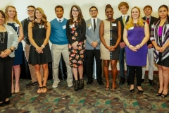 2014-Uncommon-Friends-Scholarship-Recipients