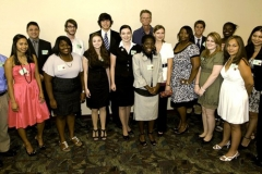 scholarships-awards-2011-600