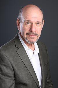 Gary Eskin, PAST President